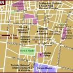 tahran harita