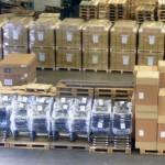 ihracat-parsiyel